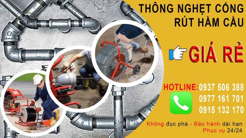 hut-ham-cau-quan-9-gia-re-tai-sai-gon-tphcm-hotline-0977161701