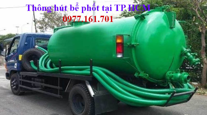 hut-ham-cau-quan-12-thong-cau-cong-nghet-gia-re-chi-voi-150k